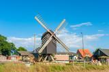 Grist mill in Altensien - 229160566