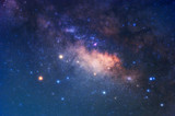 Milky way - 229174387