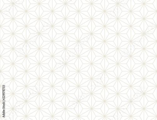 Pattern Of Asaniha