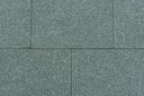 Textured Green Tiles - 229250174