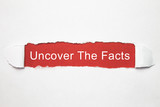 Uncover The Facts on torn paper. - 229340366