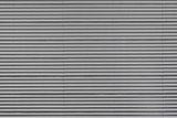 corrugated metal texture background - 229361121