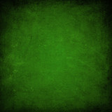 abstract green background texture - 229376543