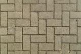Strukturen und Muster, Pflastersteine - 229409712