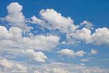 Небо/Sky
