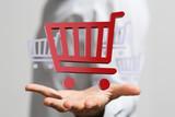 shopping - 229440173