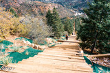 Manitou incline - 229460117