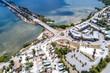 Jensen Beach aerials - 229478561