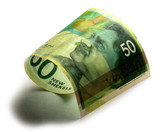 شيقل جديد / שקל חדש Nuovo shekel israeliano Schekel ft81103755 Nowy szekel ils Currency Israel Nový izraelský šekel Israeli new shekel Shaul Tchernichovsky Money - 229505943