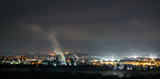 Koblenz Kesselheim Nachts