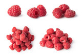 raspberry - 229706110