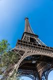 Eiffelturm © skatzenberger