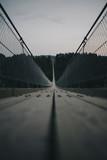 Hängeseilbrücke Geierlay Germany Guig's Timelapse