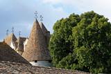 Château - 229913919