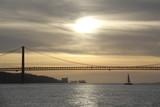 Lisboa - 229924524