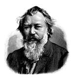 Brahms - 230087593