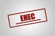 EHEC - Krankheit