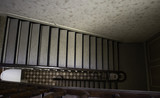 Interior marble stairs - 230139116
