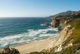 playa y rocas - 230150164