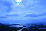 月明かりの九十九島 - 230165762