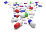 médicament pilule danger addiction - 230190152