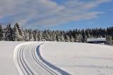 Unterwegs in Ernstthal - 230208384