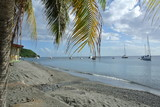 Praia Caraíbas