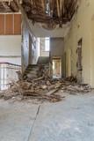 Lost Places Sanatorium - 230218795