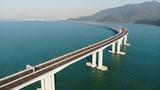 Hong Kong–Zhuhai–Macau Bridge - 230239302