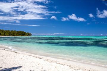 iles de l'océan indien