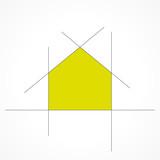 logo business - 230377131