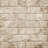 concrete brick wall texture,cement wall is plaster rough style - 230382396