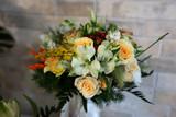 bouquet - 230399337