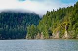 Loon Lake - East Shore Recreation Area - 230489938