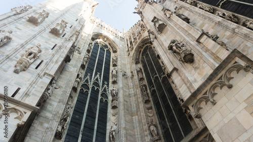Duomo - 230516180
