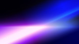 Abstract light and shade creative background. Vector illustration. - 230564300