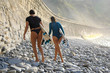 surfistas chicas saliendo del agua surf país vasco 4M0A4691-f18