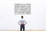 video marketing concept - 230617326