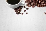 Coffee. - 230650371