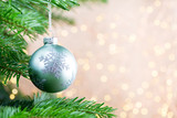 Christmas greeting card backgrounds. - 230657964