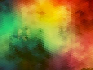 Color covers design. Geometric pattern gradients. Eps10 vector.