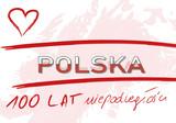 100 lat niepodleglosci Polski