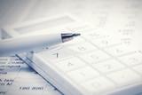 Financial accounting - 230722742