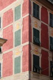 Santa Margherita Ligure - 230763136