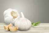 Garlic. - 230772352