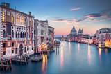 Fototapeta Fototapety do sypialni - Venice, Italy © Sven Taubert