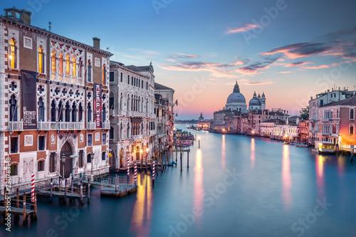 fototapeta na ścianę Venice, Italy