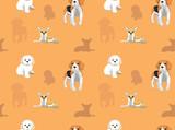 Dog Wallpaper 3