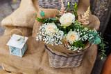 Wedding - 230839765