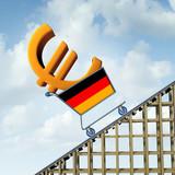 German Inflation - 230841949